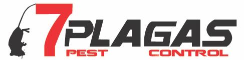 7 Plagas